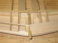 Name: IMG_6516_resize.jpg