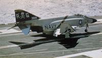 Name: F4J VF84.jpg Views: 224 Size: 96.2 KB Description: F4J of VF-84 Squadron