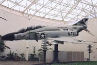 Name: F4J VF96.jpg Views: 211 Size: 61.8 KB Description: F4J of VF-96 Squadron