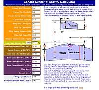 Name: cg_calculation_metric_070914.jpg Views: 148 Size: 93.5 KB Description: