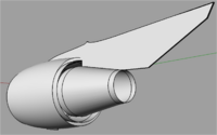 Name: CAD B767 4.png Views: 143 Size: 149.9 KB Description:
