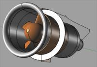 Name: CAD B767 5.jpg Views: 135 Size: 49.4 KB Description: