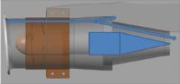 Name: CAD B767 7.png Views: 144 Size: 153.3 KB Description: