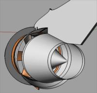 Name: CAD B767 8.png Views: 161 Size: 191.2 KB Description:
