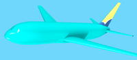 Name: Screen Shot 2012-09-29 at 4.23.48 PM.png