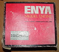 Name: enya_6.jpg