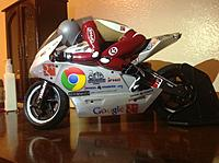 Name: GOOGLE bike.jpg