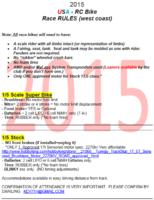 Name: 2015 RC Bike rules general.PNG Views: 51 Size: 51.8 KB Description: