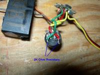 Name: HS81 2k resistors.jpg Views: 6415 Size: 69.4 KB Description: 2K resistors soldered in series with wire leads