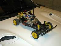 Name: FPV Tamiya Falcon 1.jpg