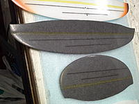 Name: 20130702_213707.jpg