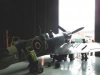 Name: Duxford 010.jpg