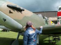 Name: Duxford 003.jpg