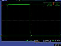 Name: IR Meter 8A stock.png Views: 15 Size: 24.6 KB Description: