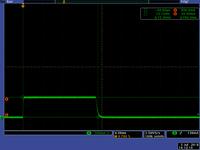Name: IR Meter 800mA 90 Ohms.png Views: 12 Size: 23.6 KB Description: