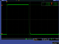 Name: IR Meter 4A 790 Ohms.png Views: 12 Size: 25.7 KB Description: