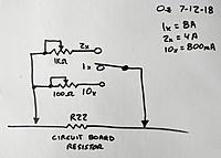 Name: IR Meter 1x-2x-10x MOD.jpg Views: 6 Size: 923.3 KB Description: