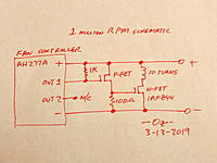 Name: 1 Million RPM Schematic.jpg