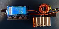 Name: Battery Desulfator.jpg Views: 97 Size: 2.31 MB Description: