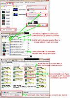 Name: BLHeli_cheat_sheet_2-8-2016_Oz.jpg Views: 93 Size: 550.8 KB Description: