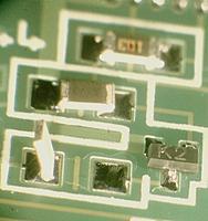 Name: Tobmstone resistor.jpg Views: 153 Size: 56.2 KB Description: