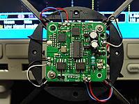 Name: Syma X1 Green PCB bought Amazon 1-28-2013.jpg Views: 394 Size: 154.0 KB Description: