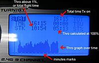 Name: X1 9x thro graph.jpg Views: 152 Size: 279.5 KB Description:
