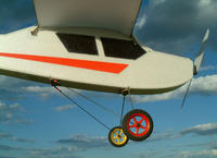 Name: BluB_wheel620px.jpg