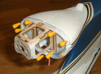 Name: seawind02limmamotorfaste620px.jpg