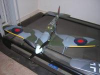 Name: fsk spitfire #1.jpg