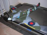 Name: fsk spitfire #2.jpg