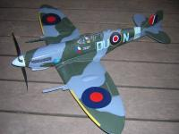 Name: fsk spitfire #3.jpg