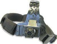 Name: Head Gear.jpg Views: 73 Size: 13.0 KB Description: