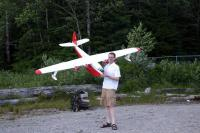 Name: jones_00.jpg