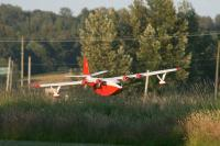 Name: rcfcbc_15.jpg