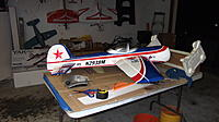 Name: yak55m 004.jpg