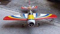 Name: Yak54_foamy1.jpg
