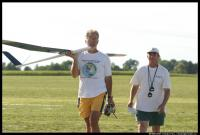 Name: IMG_9547.medium.jpg
