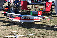 Name: IMG_9946.jpg Views: 108 Size: 309.5 KB Description: Photo plane