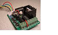 Name: L298N-hack.jpg