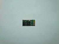 Name: Bluetooth module.jpg Views: 261 Size: 102.0 KB Description: Bluetooth module