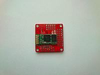 Name: BT 2.jpg Views: 298 Size: 133.2 KB Description: Bluetooth done.