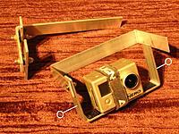 Name: img5936r pins.jpg Views: 296 Size: 217.6 KB Description: