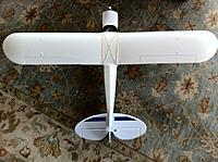Name: SuperCub_Ailerons.jpg
