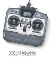 Name: jr xp652.jpg Views: 456 Size: 23.8 KB Description: