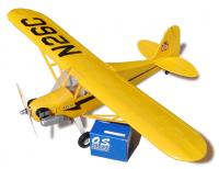 Name: j3-cub.jpg