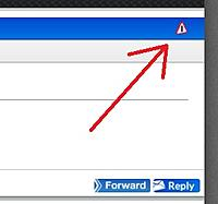 Name: ScreenHunter_36 Aug. 21 18.06.jpg Views: 1 Size: 16.1 KB Description: