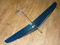 Name: Standard_wing.jpg Views: 661 Size: 305.0 KB Description: