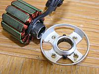 Name: fretting.jpg Views: 69 Size: 166.2 KB Description: fretting between stator holder and rear mount
