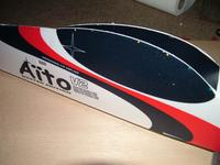 Name: aito 003.jpg Views: 299 Size: 84.4 KB Description: Pinned canopy glueing up.
